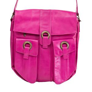 Miami Pink 1 (pink2)
