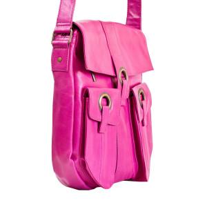 Miami Pink 2 (pink3)