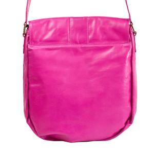 Miami Pink 3 (pink1)