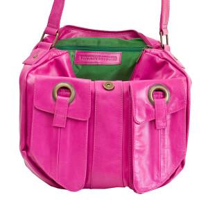 Miami Pink 4 (pink4)
