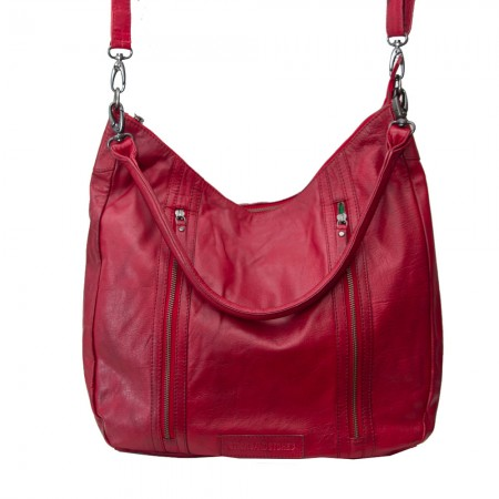 Adelaide Bag