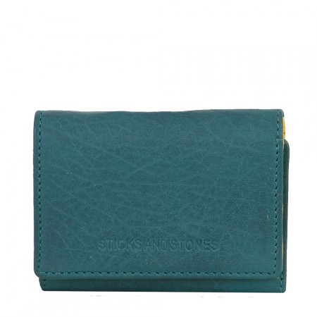 Andes Wallet