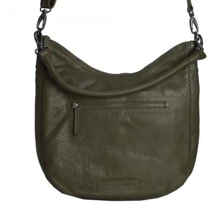 Barossa Bag