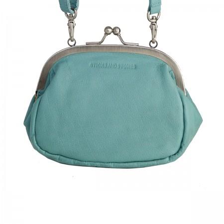 Como Bag