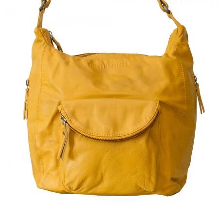 Cordoba Bag