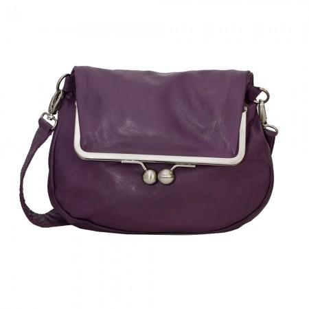 Lido Bag