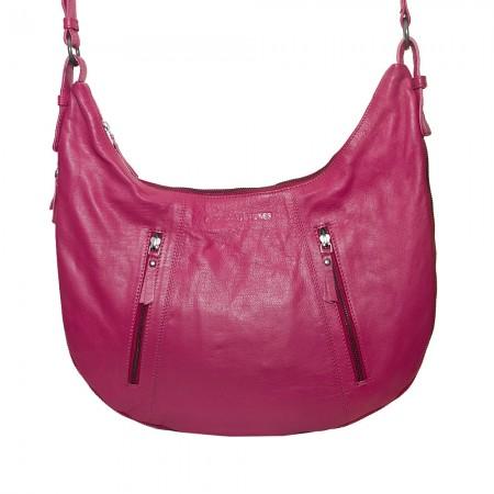 Mondello Bag