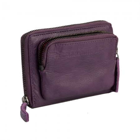 Montana Wallet