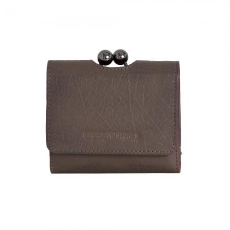 New York Wallet