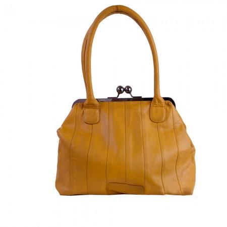 Ravello Bag