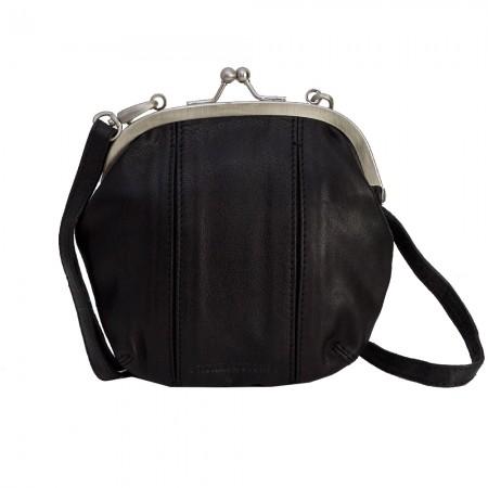 Ravenna Bag