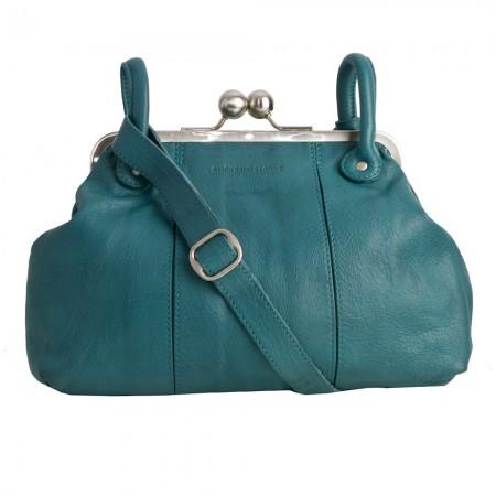 Toulouse Bag