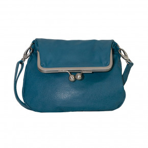 Lido Bag Deep Lagoon Washed Sticksandstones Tasche Petrol