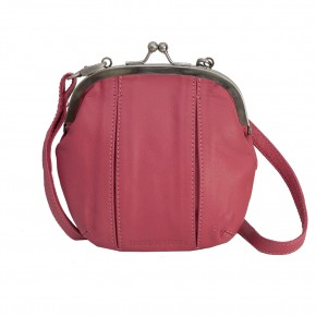 Ravenna Bag Millenium Pink Washed Sticksandstones Tasche Rosa