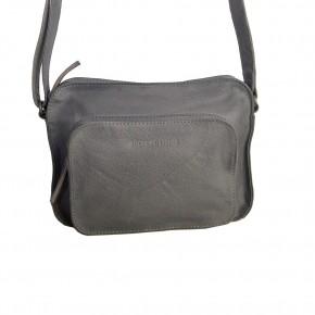 Retiro Bag Light Grey Washed Sticksandstones Tasche Grau